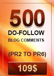 Blog post 5