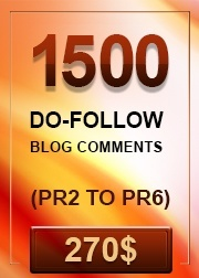 Blog post 7