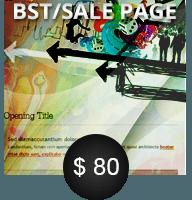 Sale-page